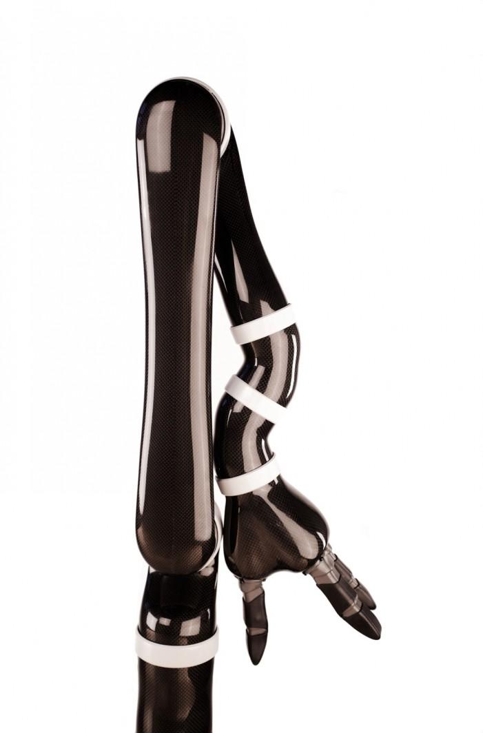 Jaco Robot Arm