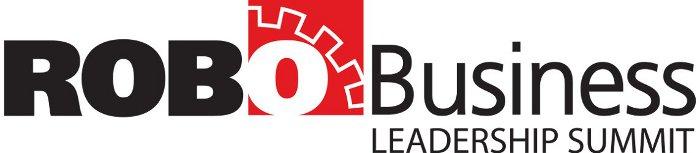 Robobusiness Leadership Summit