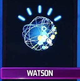 IBM's Watson can bring new commercial opportunities