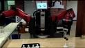 "Manufacturer robot with ""common sense"": Baxter"