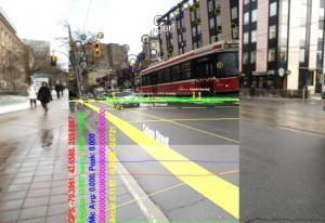 Photo Credit: University of Toronto