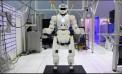 DARPA Robotics Challenge trials starts in a few days