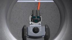 Vortex Simulation Platform