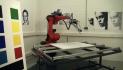 Robotic Art Grand Challenge