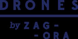 Drones by Zagora