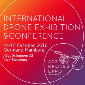 500x500 Age of Drones