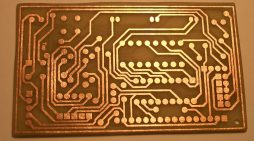 3d manufacturing of electronics
