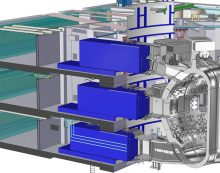 Fusion for Energy signs multi-million deal to develop robotics equipment for ITER
